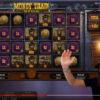Roshtein mit 183.650 Euro Rekordgewinn bei Money Train